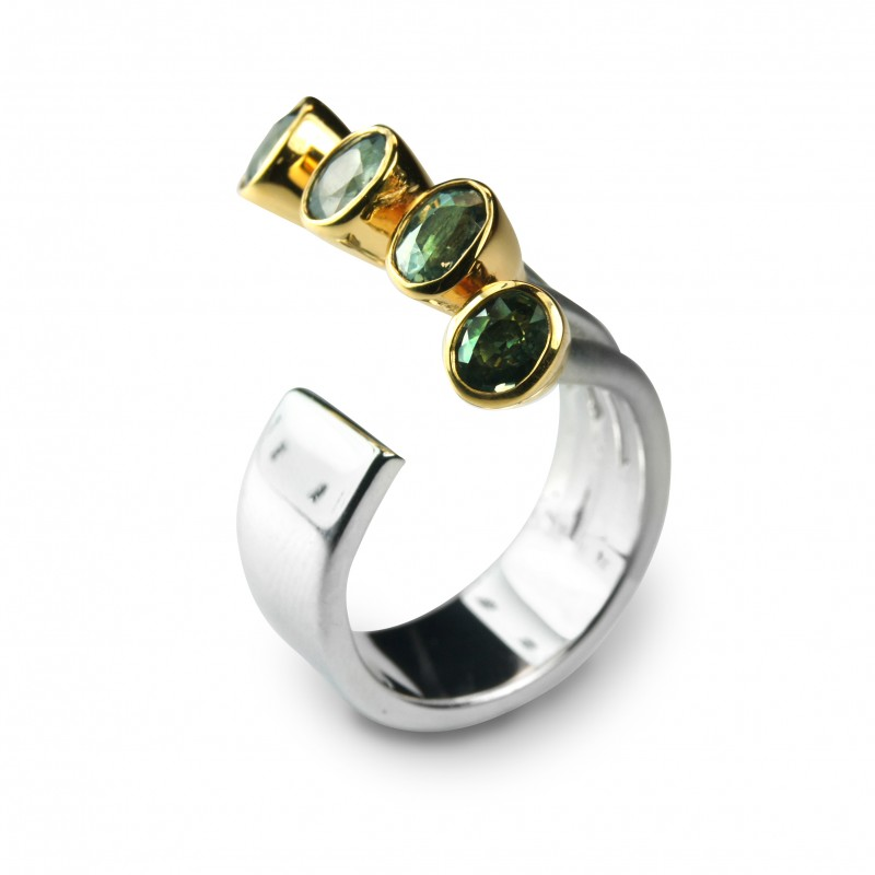 Pin na German Kabirski Design