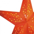 mia-orange-1-Starlightz-Stern_600x600.jpg