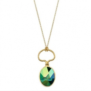 Motyle Necklace- MG2224 (1)